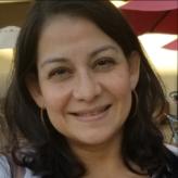 Ivette Ocampo